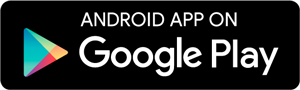 Google Play, app download