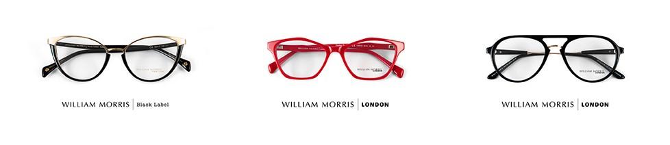 William Morris Day