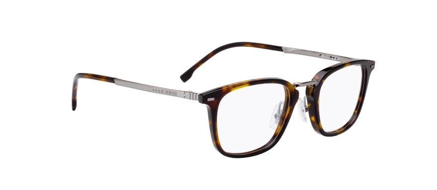 Hugo Boss Prescription Glasses